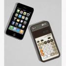 iPhone 4- Calculator Cover