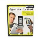 Eye Scope for iPad 2
