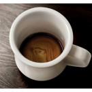 Minor Miracle Mug