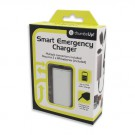 Smart Emergency Charger