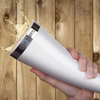 thumbsUp! Das Horn Viking Drink Cup