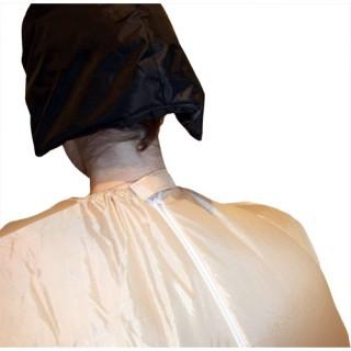 Inflatable Sumo Costume